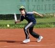 Jugend-Clubmeisterschaften 2012