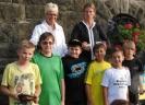3. Tennis-Camp 2014