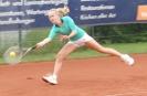 Lorraine Lißmann im Mai