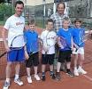 Midcourt-Staffel-Meister 2013