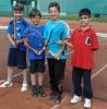 Midcourt-Team 2014