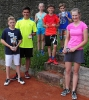 Regionsmeisterschaften Sommer 2016_1