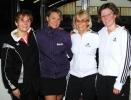Hallen-Regionsmeisterschaften 03-2012