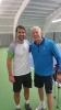 Roger und Nicolas Kiefer_1